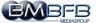 logo bmbfb_klein