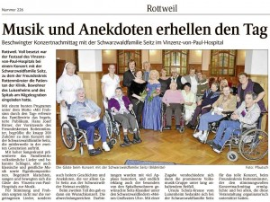 prb_schwabo_konzert-schwarzwaldfamilie-seitz